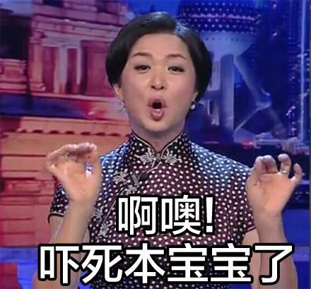 好巧啊,你也是韩国人!