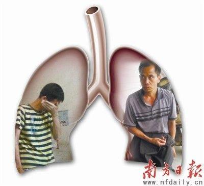 146名曾在深圳务工者吊顶尘螺丝24人已病故查出灯上肺病怎么安图片