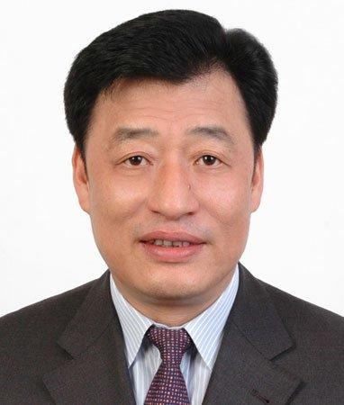 刘奇任宁波代市长 原市长毛光烈辞职