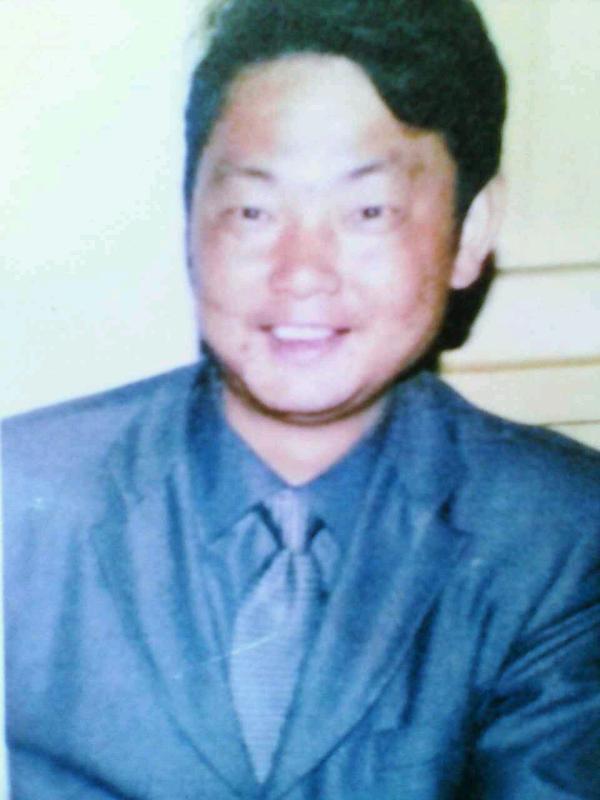 湖南民企老板死后4年获无罪:贷款已还 仍因此获刑