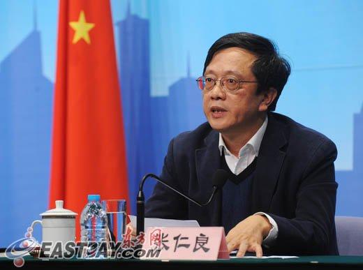 上海静安区大火被免区长复出 任喀什地委副书记