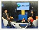 北京儿童医院王强谈儿童意外伤害
