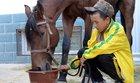 中国人的一天:马背少年