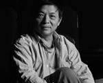 王翔:蓬蒿剧场创办人