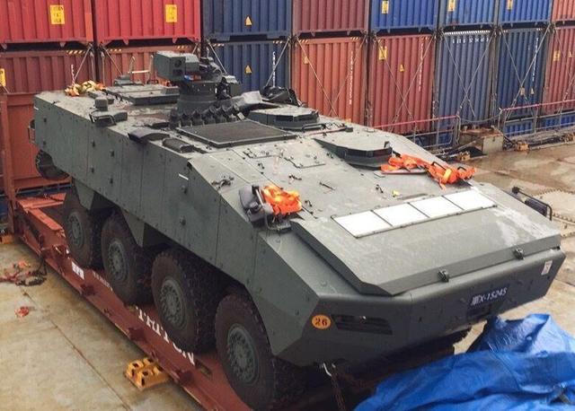 """""""香港 查扣  装甲车""""的图片搜索结果"""