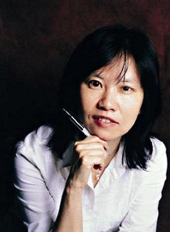 南方人物周刊2011魅力50人候选人:张翠容