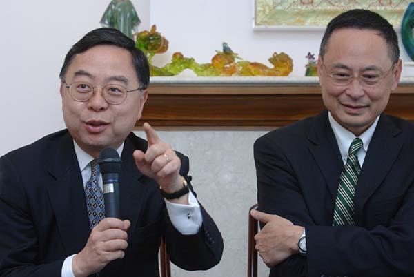 香港富豪3.5亿美元捐哈佛 下一笔捐南加州大学