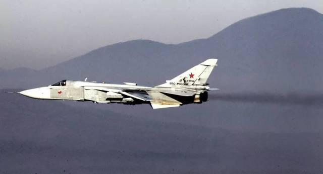 普京叙利亚见好就收 俄军东北亚再挥重拳