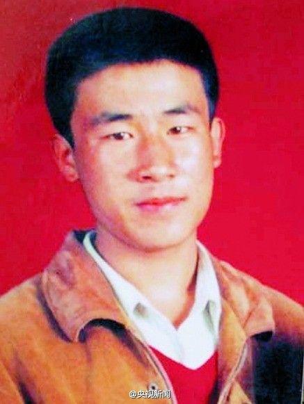 内蒙古高院宣告原审被告人呼格吉勒图无罪