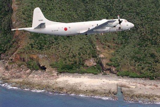 东京购钓鱼岛捐款破5亿 或已达到购买价位下限