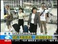 视频:香港包机飞赴菲律宾 处理后续事宜