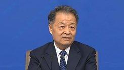 杨传堂:支持非营利顺风车拼车