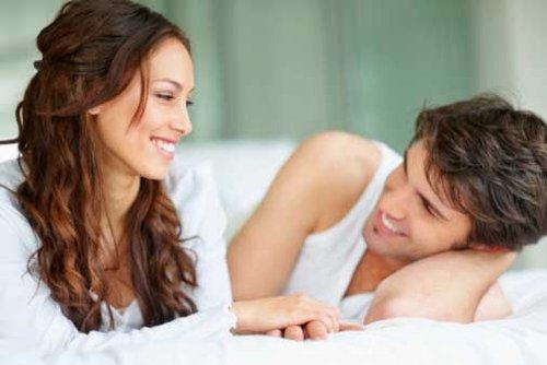 两性养生:解读男人为何爱对小姨子下手【组图】