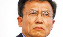 许小年:知识分子一定是批评的