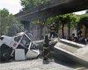 唐山4.8级地震