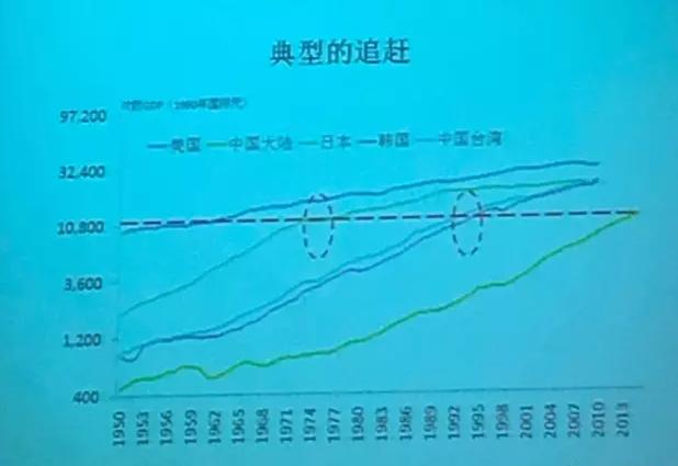 """缺乏""""工匠精神""""的中国怎能成为制造强国"""