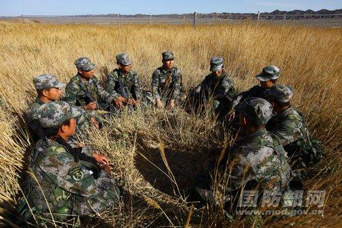 蒙古族自治县马鬃山图片