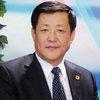 政协委员朱建民:转换思路 二氧化碳变资源