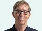 Christopher Phillips:21世纪的中国像是一个实验室