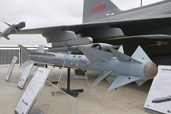 以色列导弹零件被曝转卖中国 以国高官辞职