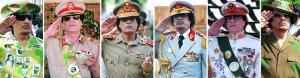 利反对派控制首都 中方尊重利比亚人民的选择
