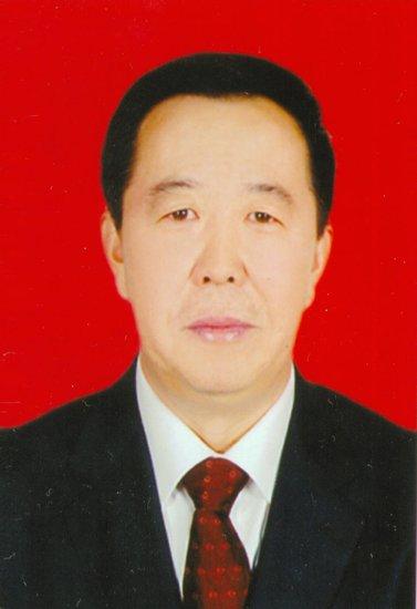 山西省大同市公安局证实副市长王伟国被杀