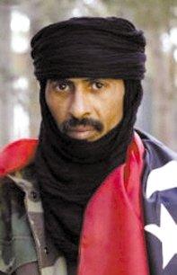 利擒获卡扎菲父子两功臣分别任内政部长和防长
