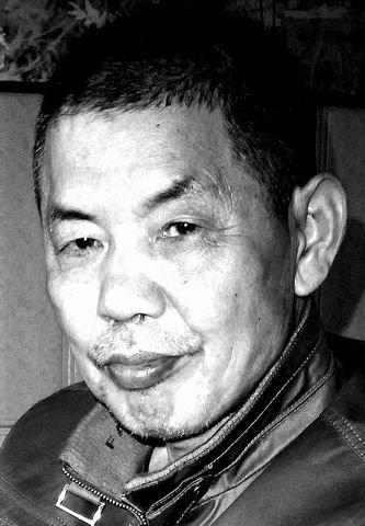 河南上访者被关精神病院6年半 涉案4领导被免