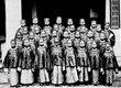 """1881:留美幼童成为""""思想犯""""被撤回国"""
