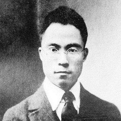 历史,中国历史,吴宓离开清华后师从佛学大师研修佛学