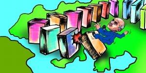 高福利模式致希腊债台高筑 意大利或步其后尘