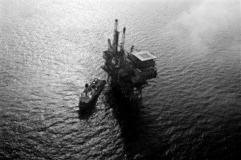 康菲石油获准在渤海恢复作业 律师申请公开信息