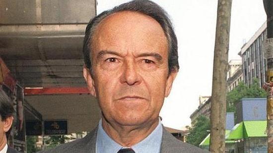 富豪收藏1.8亿元毕加索画作 被西班牙政府查收