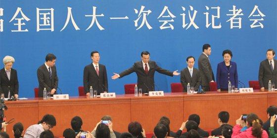 中国国家领导人名单图片