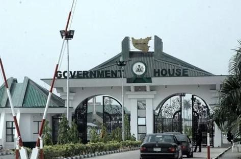 尼日利亚匪徒试图劫持中国工人 结果被反杀