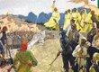 太平天国:革命神话还是邪教异端