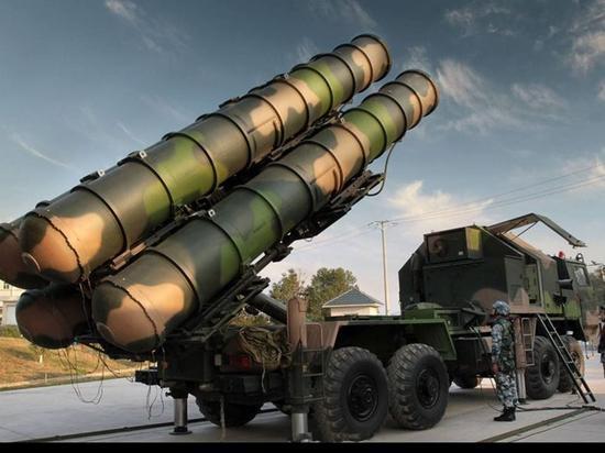 外媒:中国军队改革提升威慑能力让美国紧张