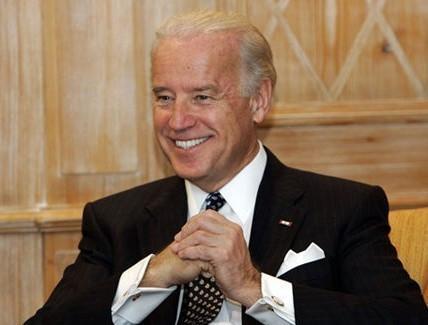 """土俄和解美国坐不住了? 拜登""""安抚之行""""示好"""
