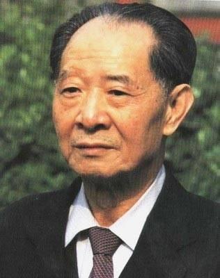 """胡耀邦给毛泽东写建言信谈""""全民所无"""""""