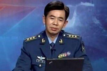 空军大校戴旭:对禽流感不要高调 死不了几个