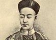 1889:光绪大婚・慈禧归政・政治投机