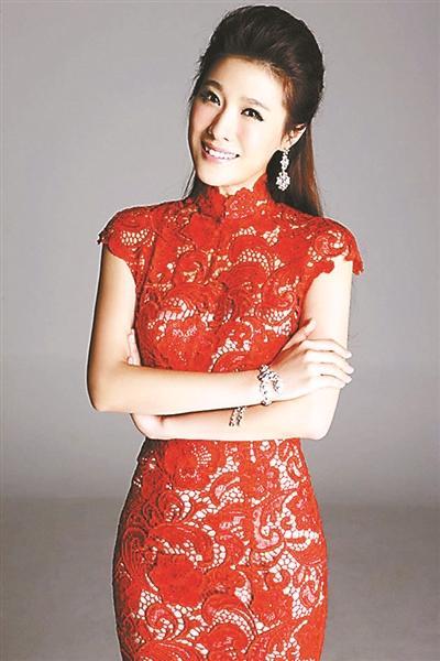 北京电视台女主持人收到死亡威胁 称被骚扰三年