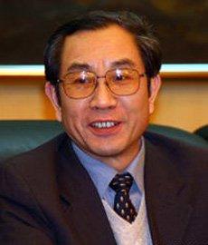 马飚当选全国政协副主席