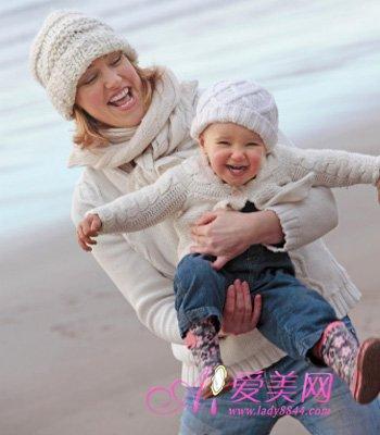 冬季宝宝湿疹 盘点爸妈护理的5注意要点