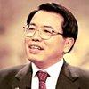 李东生:国家税制应改革以减轻企业压力