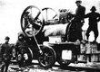 """1880:近代铁路窒息于""""爱国贼""""之手"""