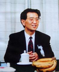1982年,深圳召开基建战线万人动员大会