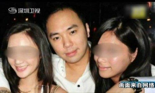 伦理电影李宗瑞_李宗瑞迷奸9女被判18年半 律师称将上诉争取无罪