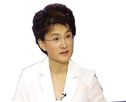 浙江局长舌战央视女主持 - sunup1997 - 小杂货铺