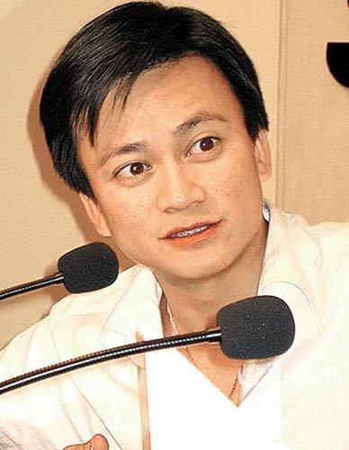 李承鹏参加人大代表自选 称尝试实践公民权利